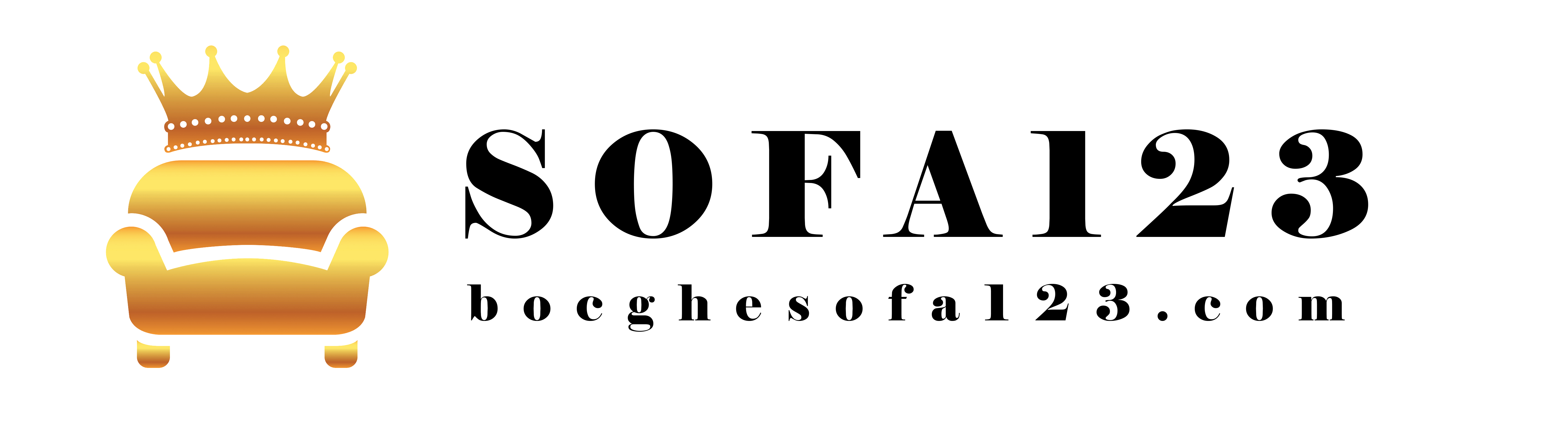 SOFA123